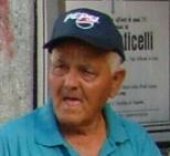 Delli Paoli Domenico