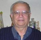 Don Oreste Farina