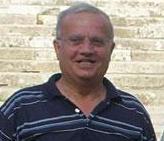 Don Oreste Farina2