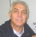 Ferrante Biagio