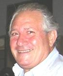 Iannotta Domenico