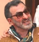 Mazzarella Vincenzo