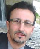Pastore Giovanni