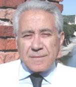 Tabegna Umberto