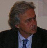 Carlo Puoti