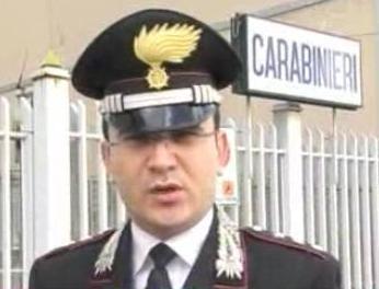 Rosciano Carmine