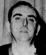 Giacumbi Nicola