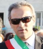 Giudicianni3
