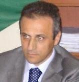 Giudicianni Giancarlo3