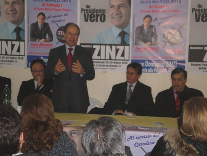 Zinzi1