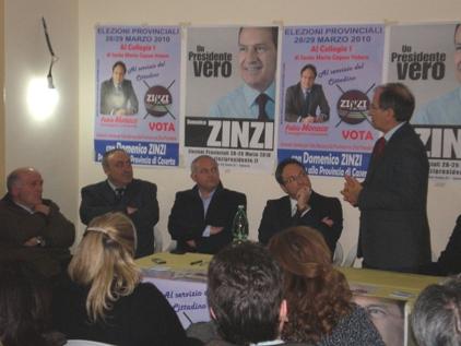 Zinzi3
