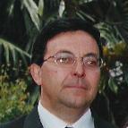 Rauso Gaetano