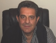 Simoncelli Federico3