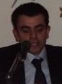 Sticco Giovanni