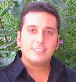Vagliviello Giuseppe