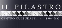 Il Pilastro