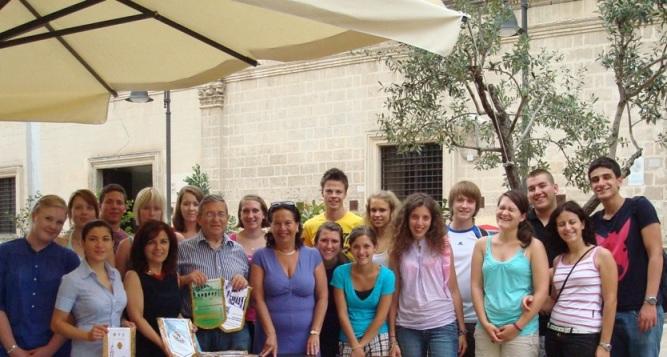 Gruppo Maratea