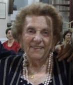Valent Lucia