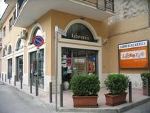 Libreria Spartaco2