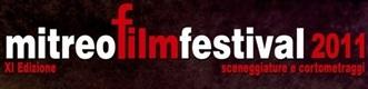 Mitreo Film Festival