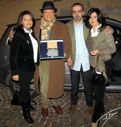 Ranieri Tudisco