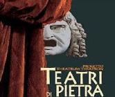 Teatri Pietra