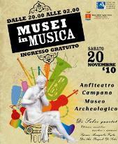 Museiinmusica