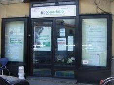 Ecosportello2