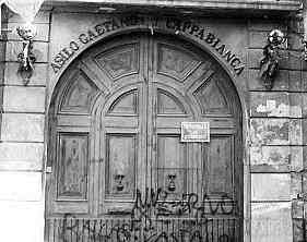Palazzo Cappabianca
