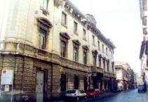 Palazzo Melfi