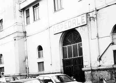 Santa Maria Ospedale