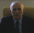 Botte Renato