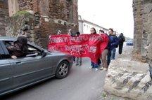 Protesta15dic10