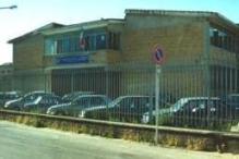 Scuola Davinci