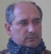 Cepparulo Franco