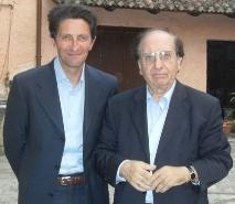 Di Tommaso Don Nunzio Spinelli