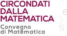 Circondati Dalla Matematica