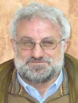 Boerio Carlo