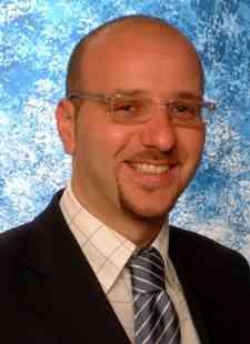 Iorio Elpidio