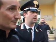 Esposito Giovanni3