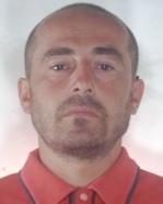 Gagliardi Gianluca