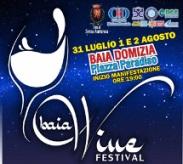 Baia Wine Fest