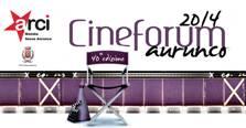 Cineforum2014