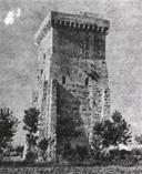 Torre Di Capodiferro