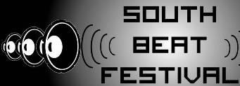 South Beat Festival