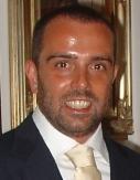 Varone Fabio