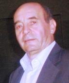 Silvano Franco