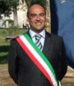 Piccolo Salvatore3
