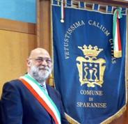 Sorvillo Mariano3
