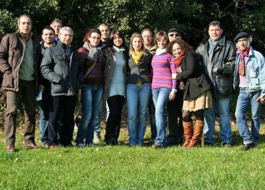 Comitato Terra Amica
